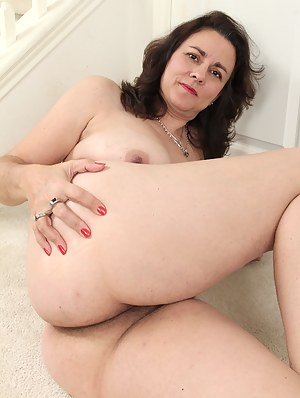 Free Big Ass MILF Porn Pictures
